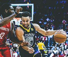 5ca013d40cde 38 Best NBA now images