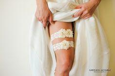 La Liga - Wedding Garter  ll Fotografia de Bodas - Wedding photography ll Gustavo Alvrz - Mazatlan