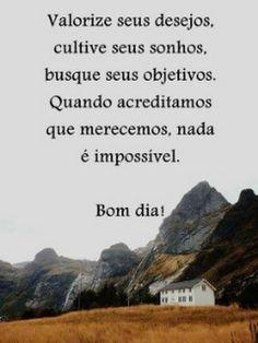 Bom diaaa 🤗😚😆 - Natalia Santos - Google+ Natalia Santos, E Farm, Special Quotes, Good Morning Quotes, Humor, Signs, Orchids, Keys, Google