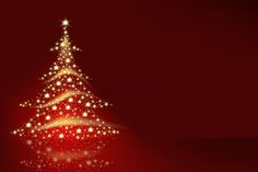 Afbeeldingsresultaat voor kerstkaart