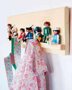 percha-juguetes-DIY2_PintandoUnaMama