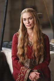 Cersei Baratheon- gameofthroneslife.com