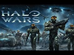 'Halo Wars 2' Release Date, News & Update: Is Microsoft Game For RTS Experts? : News : Parent Herald