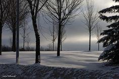 Fotografía L & # x27; por hiver Andre Villeneuve en 500px