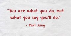 Image result for quit thinking and start doing
