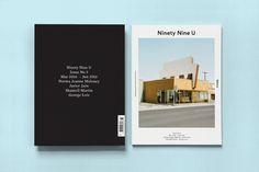 Podívejte se na tento projekt @Behance: \u201cNinety Nine U Magazine No 9\u201d https://www.behance.net/gallery/37183711/Ninety-Nine-U-Magazine-No-9