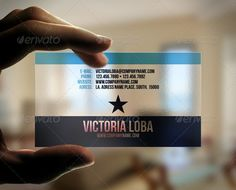 transparent business cards printed by http://www.bce-online.com/en