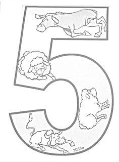 Para colorear - Moisés Plaga en Egipto No.5 Toddler Sunday School, Sunday School Activities, Bible Activities, Sunday School Lessons, Sunday School Crafts, Plagues Of Egypt, 10 Plagues, Hebrew School, Bible Story Crafts