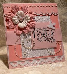 bigshot mothers day card - Google Search