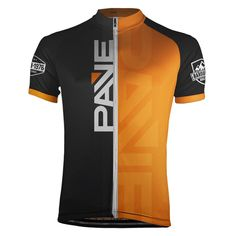 91 Best Retro Cycling Gear is Back! images in 2019  9ebc8c6c0