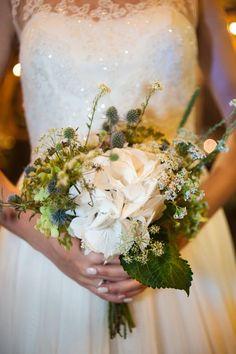 Лесная свадьба своими руками : 43 сообщений : Отчёты о свадьбах на Невеста.info