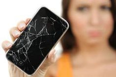 Is Cell Phone Insurance Worth It? #does #sprint #insurance #cover #water #damage http://france.remmont.com/is-cell-phone-insurance-worth-it-does-sprint-insurance-cover-water-damage/  # Is Cell Phone Insurance Worth It? Nowadays, it s nearly impossible to leave the house without seeing someone check their email, play a quick game of Angry Birds, or look up reviews for a restaurant on their phone. Thanks to the many innovations in mobile technology over the last five years or so, smartphone…