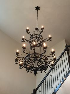 ILLUMINARIES LIGHTING LLC - Cedar Park, TX, US 78613 Wrought Iron Chandeliers, Cedar Park, Traditional Looks, Custom Lighting, Ceiling Lights, Rustic, Diy, House, Home Decor