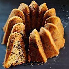 Get Chinese Food Treat Dish Sweet Recipes, Cake Recipes, Dessert Recipes, Desserts, Finnish Recipes, Scandinavian Food, Almond Cookies, Little Cakes, Coffee Cake