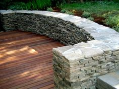 1000 images about landscaping ideas not our product on for Landscaping rocks augusta ga