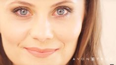 Bye to your #MorningFace tutorial   Quick Smokey Eyes.  Watch how to do beautifully QUICK smokey eyes that fit perfectly into your morning routine. Guest beauty blogger Social Beautify creates the perfectly defined smokey look using Avon True Eyeshadow Quad and Wide Awake Mascara. Buy Avon online at https://www.avon.uk.com/store/beautyonline