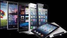 Riparazione del telefono mobile e dei servizi a Como https://youtu.be/CnQwjuS6HIw