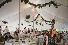 Hanged wedding decor Marry You, Our Wedding, Dolores Park, Wedding Decorations, Reception, Wedding Decor, Receptions