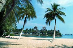 palawan-beach