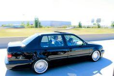 Mk3 Jetta Jetta Vr6, Gti Vr6, Volkswagen Jetta, Volkswagen Group, Wv Car, Golf Mk3, Mk1, Vw Beetles, Cars And Motorcycles