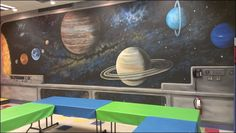 Mad Science Laboratory   Science Store   Parties   Workshops   Camps