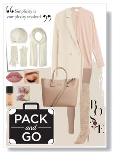 """""""Winter Getaway Contest Entry"""" by haybeebaby on Polyvore featuring Miss Selfridge, Helmut Lang, Joie, Harris Wharf London, Post-It, Calvin Klein, Lime Crime, Avon, MAC Cosmetics and MANGO"""