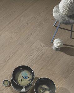 effetto neutro grey #original_parquet collection Business
