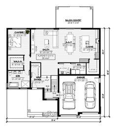 6 Competent Tips: Attic Library Slanted Walls attic bedroom stairs. Attic House, Attic Rooms, Attic Spaces, Attic Organization, Attic Storage, Attic Renovation, Attic Remodel, Small House Plans, House Floor Plans