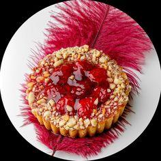 """Angel's gift"" #FoodHanter #foodphoto #foodphotografy #foodfoto #FotoShaman #tyumen #tmn #delishes #wowfoodclub #wowfood #eat #restraunts #bar #cafe #ресторанру #ресторантмн #ресторантюмень #тюмень #кафе #бар #d800e #фудфотограф #фудфото #worldfoodlove #wordfoodlove #fotoshaman #foodie #foods #foodporn #foodgram"