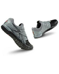 buy popular 869e1 2b08a Men Reebok CrossFit Nano 3.0 Mens Crossfit Shoes, Crossfit Gear, Crossfit  Clothes, Gym