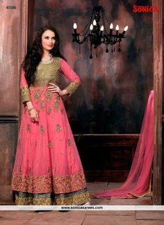 link: http://www.sonicasarees.com/salwar-suits?catalog=3966 price range Rs 6831-7551 shipped worldwide. lowest price guaranteed.