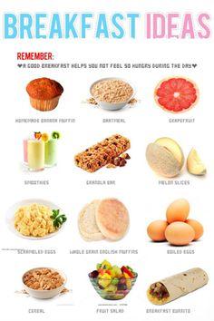 Die 76 Besten Bilder Von Ernahrung Healthy Dieting Healthy Food