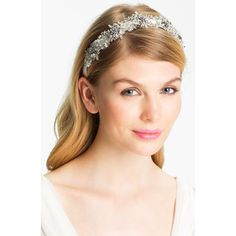 Jewelry Sets & More Back To Search Resultsjewelry & Accessories Crystal Flowers Hair Clip Girls Vintage Red Princess Women Hair Accessories Gold Butterfly Barrettes Para El Pelo Hairpins 2018 Relieving Heat And Thirst.
