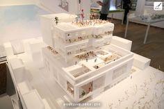 "Hongik Univ. School of Architecture ""김민주"""