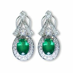 Parris Jewelers has been the trusted diamond and gemstone jeweler for Hattiesburg, Mississippi for over 70 years. View our Colored Stone Earrings online. Gemstone Earrings, Drop Earrings, Gemstone Colors, Diamond Engagement Rings, Jewels, Gemstones, Bijoux, Gems, Jewlery