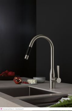 57 best d o r n b r a c h t images classic style kitchen faucets rh pinterest com