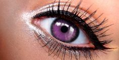 POINTBEAT.COM » Blog Archive » 20 Awesome Eyeliner Tricks!