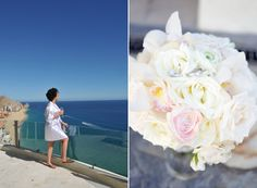 cabo flowers ring