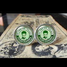 www.kustomkufflinks.com http://www.bonanza.com/booths/Kustom_Kufflinks http://www.rebelsmarket.com/rebel-store/kustom-kufflinks