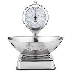 19 best kitchen scales images kitchen gadgets kitchen ideas rh pinterest com
