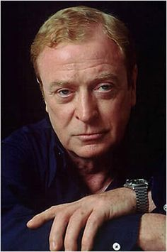 Born: March 1933 ~ Maurice Joseph Micklewhite known as Sir Michael Caine, CBE, is an English actor and author. Renowned for his distinctive working class cockney accent, Caine has appeared in over 115 films and is regarded as a British film icon. Michael Cane, Olivia De Havilland, British Actors, American Actors, Vintage Hollywood, Best Actor, Hollywood Stars, Famous Faces, Belle Photo