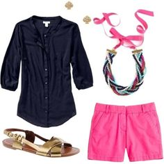 LOLO Moda: See more outfits on: 9999lolo.blogspot.com