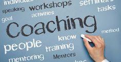 Viele Unternehmen ziehen heute einen Coach hinzu, vor allem, wenn es um Personalentwicklung geht. Wachstum und Förderung von Mitarbeitern tragen entscheidend zum wirtschaftlichen Erfolg des Betriebs und zur Motivation von Mitarbeitern bei.