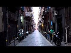 Walking in Naples (Italy) - http://www.aptitaly.org/walking-in-naples-italy/ http://i.ytimg.com/vi/pQvlfJ-Wdmo/mqdefault.jpg