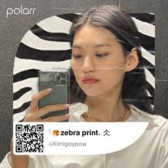 Foto Editing, Photo Editing Vsco, Editing Photos, Photography Editing Apps, Photography Filters, Polaroid, Free Photo Filters, Filters For Pictures, Ideas For Instagram Photos