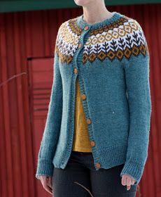 Knit Crochet, Cardigans, Sweaters, Knitting, Beauty, Color, Fashion, Yarns, Strands