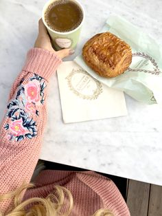 just a few of my favourite things Fashion Bloggers, Serenity, Style Inspiration, My Favorite Things, Womens Fashion, Women's Fashion, Woman Fashion, Fashion Women, Ladies Fashion