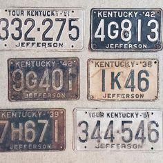 * tour// #louisville #kentucky #type #weekendgetaway #latergram #vsco #antique #vintage #wabisabi Vintage Auto, Vintage Cars, Wabi Sabi, Vsco, Louisville Kentucky, Printables, Photo And Video, Antique, Type
