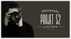 Projet 52 – 2014 – Mon bilan personnel