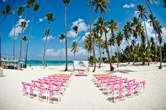 royalton punta cana wedding venues - Google Search